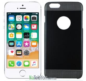 Накладка PC iPhone 6/6s Plus