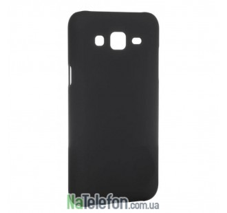 Силиконовый чехол Original Silicon Case HTC One (M8) Black