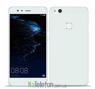 Чехол Ultra-thin 0.3 для Huawei P10 Lite