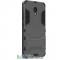 Чехол HONOR Hard Defence Series для Meizu M5 Space Gray