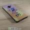 Чехол U-Like Picture series для Samsung A730 (A8 Plus 2018) Love Pink