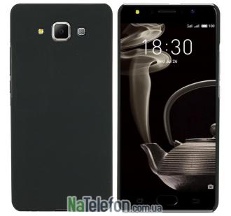 Чехол HONOR Umatt Series для Samsung J5 Prime Black