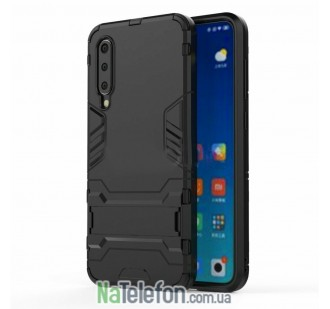 Чехол HONOR Hard Defence Series для Xiaomi Redmi MI9 SE Black
