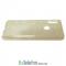 Силиконовый чехол Silicone 3in1 Блёстки для Xiaomi REDMI Note 5 Pro Gold