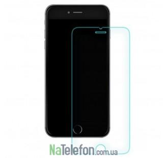 Защитное стекло для APPLE iPhone 6 (0.2мм, 2.5D)