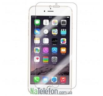 Защитная пленка MK iPhone 6