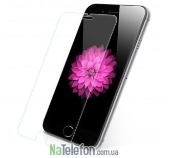 Защитное стекло для APPLE iPhone 6 Plus (0.2мм, 2.5D)