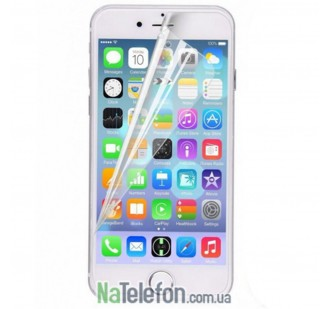 Защитная пленка MK iPhone 6 Plus