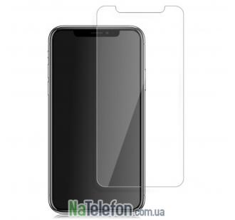 Защитное стекло для APPLE iPhone XS Max (0.3 мм, 2.5D)