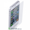 Защитное стекло для APPLE iPhone 5/5S/5C/SE (0.2мм) Flexible Glass