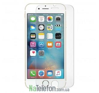 Защитное стекло для APPLE iPhone 7/8 Plus (0.23мм, 2.5D)