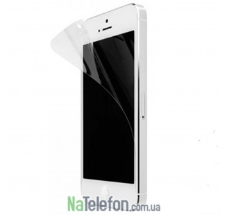 Защитная пленка MK iPhone 5