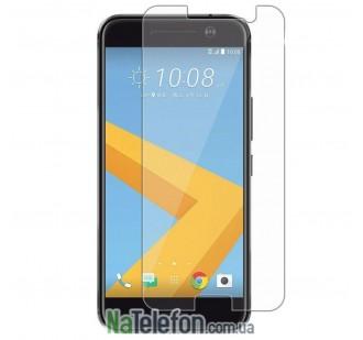 Защитное стекло для HTC 10 (0.3 мм, 2.5D)
