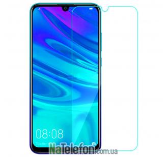 Защитное стекло для HUAWEI P Smart 2019 (0.3 мм, 2.5D)