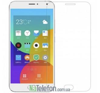 ГибкоестеклоMyScreen Meizu MX5 FlexiGLASS L!TE