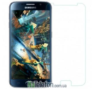 Защитное стекло для SAMSUNG G920 Galaxy S6 (0.3 мм, 2.5D)