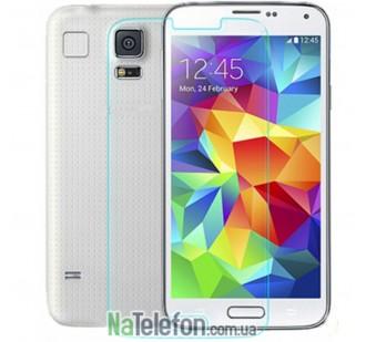 Защитное стекло для SAMSUNG G900H Galaxy S5 (0.3 мм, 2.5D)