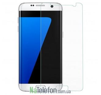 Защитное стекло для SAMSUNG G930 Galaxy S7 (0.3 мм, 2.5D)