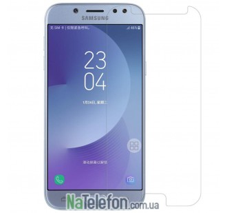 Защитная пленка MK для Samsung J530 (J5-2017)