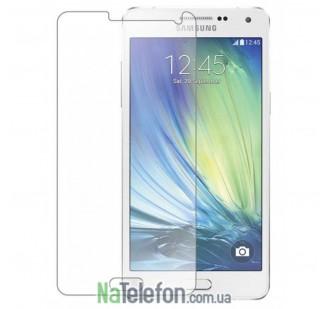 Защитное стекло для SAMSUNG A500 Galaxy A5 (0.3 мм, 2.5D)