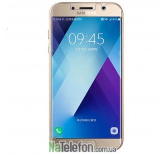 Защитная пленка Grand для Samsung A720