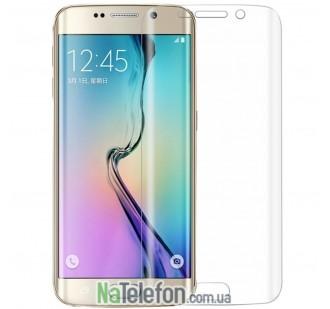 Защитная пленка MK Samsung G935 Galaxy S7 Edge