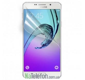 Защитная пленка MK Samsung A710 (A7-2016)