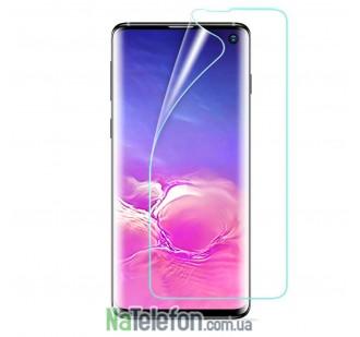 Полиуретановая пленка MK Samsung G973 (S10)