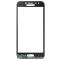 Защитное стекло для SAMSUNG J250 Galaxy J2 (2018) (0.3 мм, 2.5D, с чёрным Silk Screen покрытием) FULL GLUE