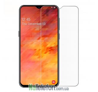 Защитное стекло для SAMSUNG M205 Galaxy M20 (2019) (0.3 мм, 2.5D)