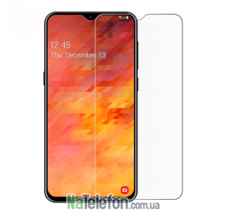Защитное стекло для SAMSUNG M305 Galaxy M30 (2019) (0.3 мм, 2.5D)