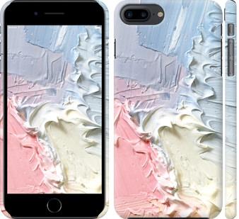 Чехол на iPhone 8 Plus Пастель
