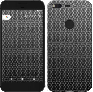 Чехол на Google PixeL 2 XL Ячейки