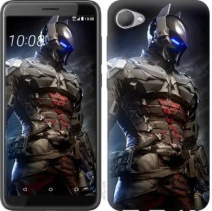 Чехол на HTC Desire 12 Рыцарь