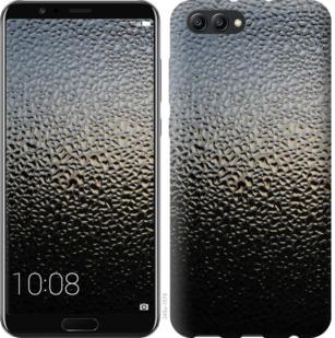 Чехол на Huawei Honor V10 / View 10 Мокрое стекло