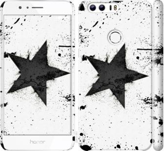 Чехол на Huawei Honor 8 Звезда