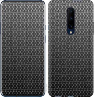 Чехол на OnePlus 7 Pro Ячейки