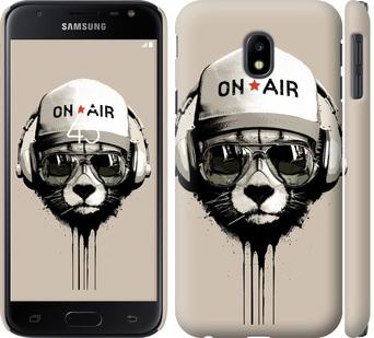 Чехол на Samsung Galaxy J3 (2017) On air