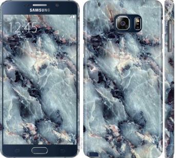 Чехол на Samsung Galaxy Note 5 N920C Мрамор