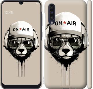 Чехол на Samsung Galaxy A50 2019 A505F On air