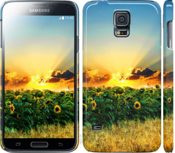 Чехол на Samsung Galaxy S5 g900h Украина