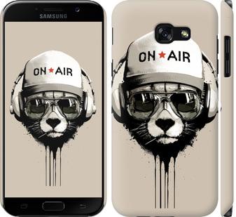 Чехол на Samsung Galaxy A5 (2017) On air