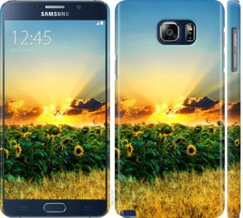 Чехол на Samsung Galaxy Note 5 N920C Украина