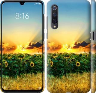Чехол на Xiaomi Mi A3 Украина