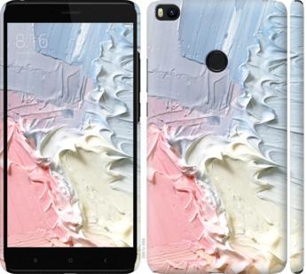 Чехол на Xiaomi Mi Max 2 Пастель