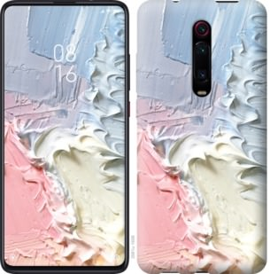 Чехол на Xiaomi Mi 9T Pro (K20 Pro) Пастель